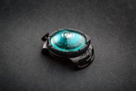 Orbiloc Dual Light Turquoise