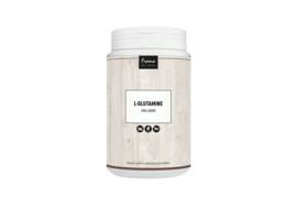 Frama L-Glutamine 500gr