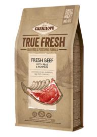 Carnilove True Fresh Beef