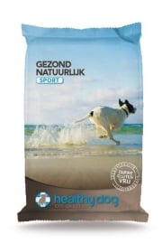 Healthy Dog Sport 15KG