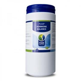 PUUR Hormone Balance/ Hormoonbalans 420
