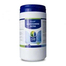 PUUR Glucosamine Extra 1000 g PP