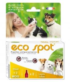 Eco Spot Puppy