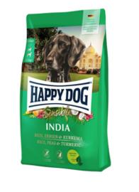 Happy Dog Sensible India (Vega) 10kg