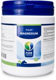PUUR Magnesium 500gr