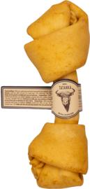 Tatanka Kauwbot Extra S