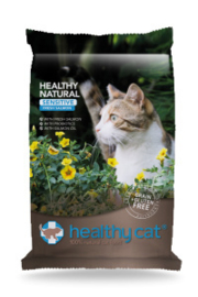 Healthy Cat Sensitive 10KG