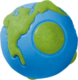Orbee Planet Ball Blue/Green