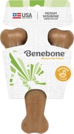 Benebone Wishbone Chicken Flavor Medium