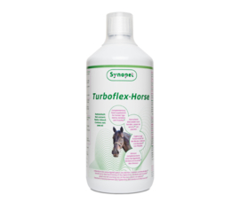 Synopet Turboflex-Horse 1000ml