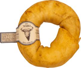 Tatanka Kauwring Extra M