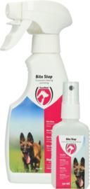 Bite Stop Spray 50ml