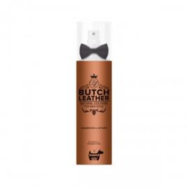 Butch Leather cologne voor reutjes