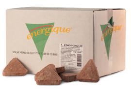 Energique werkhond (12KG)