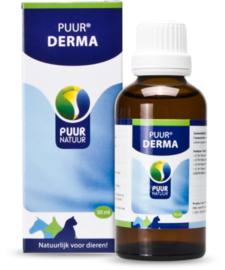 PUUR Derma/Jeuk 50ml