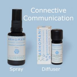 Arhomani Connective Communication Diffuser 10ml