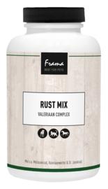 Rustmix (Valeriaan Complex) 150gr