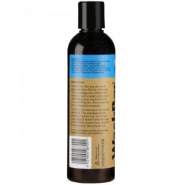 WashBar Fresh Shampoo