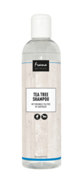 Tea Tree Shampoo 300ml