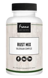 Rustmix (Valeriaan Complex) 75gr