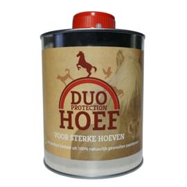 Duo Protection Hoefvet Paard 500ml
