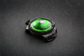 Orbiloc Dual Light  Groen