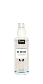 Anti Klit Spray (met etherische olie) 100ml