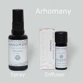 Arhomani Arhomany Diffuser 10ml