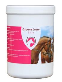 Groene Leem Extra 1KG