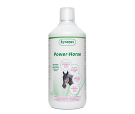 Synopet Power-Horse 1000ml