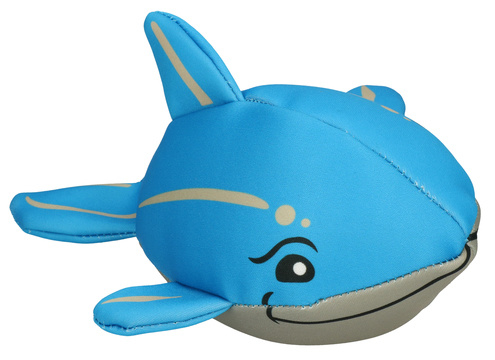 CoolPets Dolphi the Dolphin