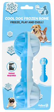 CoolPets Frozen Bone