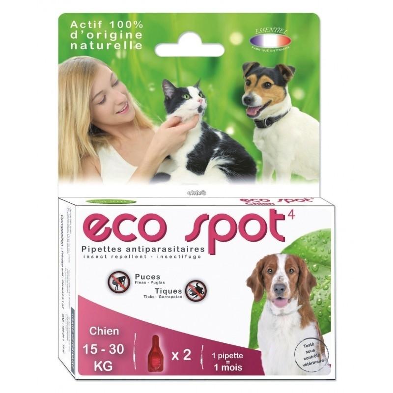 Eco Spot Hond 15-30 KG