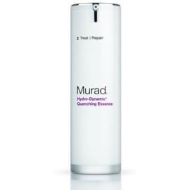 Murad | Hydro Dynamic Quenching Essence 30 ml
