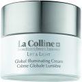 La Colline | Global Illuminating Cream 50 ml