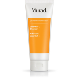 Murad | Essential-C Cleanser 200 ml