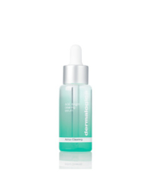 Dermalogica AGE Bright Clearing Serum 30 ml