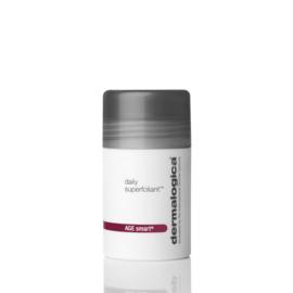 Dermalogica Daily Superfoliant 13 gram | 57 gram