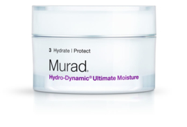 Murad | Hydro Dynamic Ultimate Moisture 50 ml