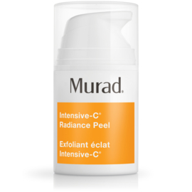Murad | Intensive C Radiance Peel 50 ml