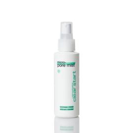 Dermalogica Micro-Pore Mist 118 ml