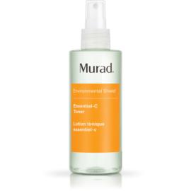 Murad | Essential-C Toner 180 ml
