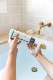 Dermalogica Clearing Skin Wash 250 ml | 500 ml
