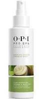 OPI | Pro Spa Moisture Bonding Ceramide Spray 112ml