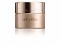 La Colline | La Crème 50 ml