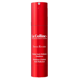 La Colline | Global Anti-Pollution Emulsion 50 ml