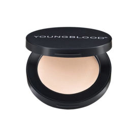 Youngblood   Stay Put Eye Primer