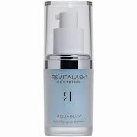 Revitalash | AquaBlur 15 ml - Hydating Eye Gel
