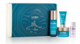 La Colline | Moisture Boost Set