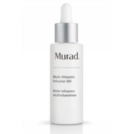 Murad | Multi-Vitamin Infusion Oil 30 ml